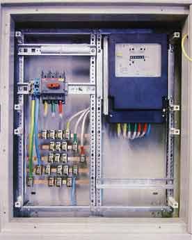 об устройствах защитного отключения (УЗО)