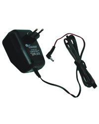 Зарядное устройство для аккумуляторов Z1, модель 6WLS 15/240