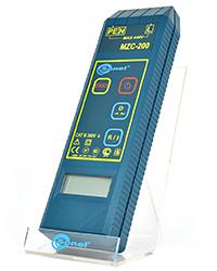 MZC-200  Измеритель параметров цепей «фаза-нуль» и «фаза-фаза»  электросетей