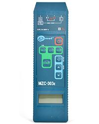 MZC-303E
