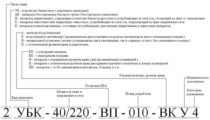 Электрическая схема вентилятора печки ваз2107.  Схема подключения эл счетчиков программу для электрических схемы...