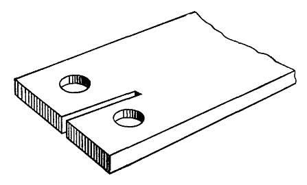 Требования к подготовке рабочих поверхностей контакт-деталей