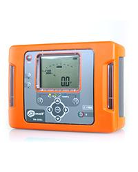 ТМ-5001 Измеритель параметров электроизоляции